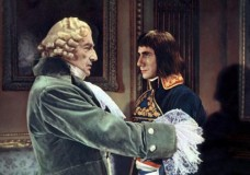 Napoleón, Sacha Guitry