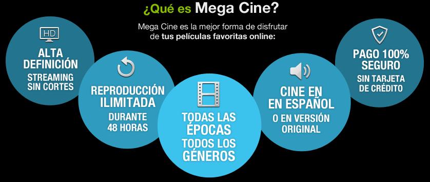 que_es_megacine